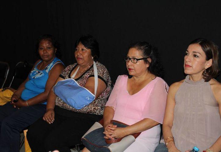 En Quintana Roo las cirugías tuvieron un costo de 126 mil pesos por paciente, pero para las mujeres fueron gratuitas. (Redacción/SIPSE)