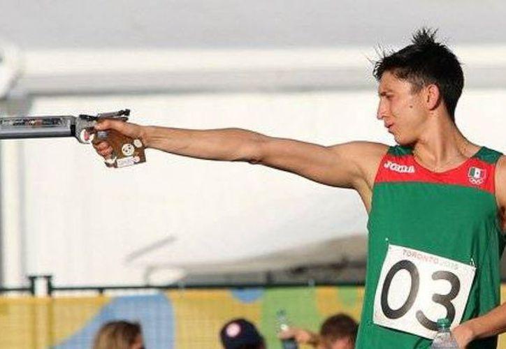 El pentatlon ha sido un deporte clave en los Juegos Olímpicos desde 1912. (Internet)