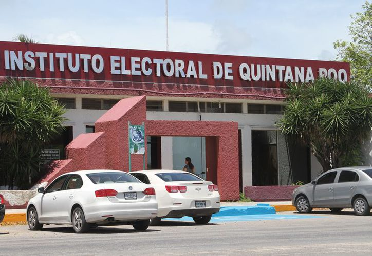 El requisito es acreditar la afiliación de por lo menos el 0.26% del padrón electoral utilizado en el proceso de 2016. (Joel Zamora/SIPSE)