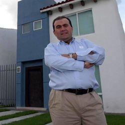 ecdfbedca http   sipse.com mexico tlatlaya-soldados-homicidio-pgr-denuncia ...