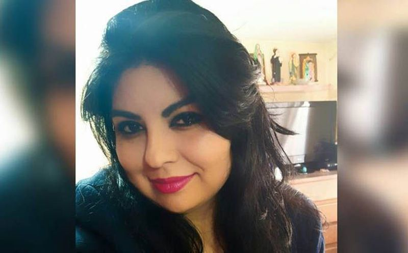 Detienen en Querétaro a presunto feminicida de Rosalinda Morales