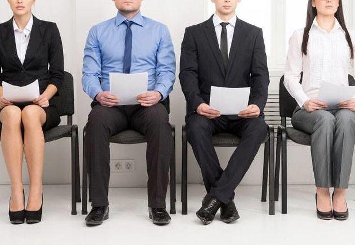 Dentro de las entrevistas laborales una pregunta obligada es ¿qué haces en tus tiempos libres? (www.iprofesional.com)