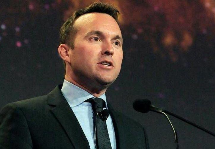 Eric Fanning (foto) es uno de los más cercanos asesores del secretario de Defensa, Ashton Carter. (Foto AP)