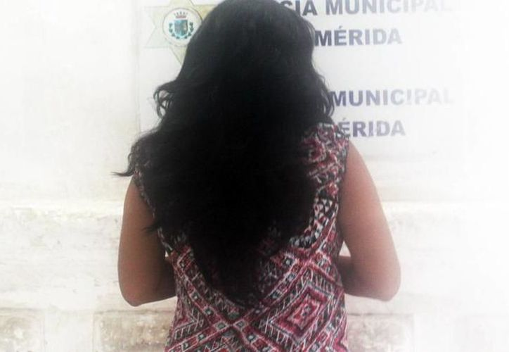 Karla María se apoderó de un cuchillo de cocina y aprovechando que él no se encontraba armado, lo atacó. (Imagen estrictamente ilustrativa tomada de archivo)