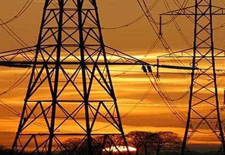 La Comisión Reguladora de Energía será la anfitriona del evento que se llevará a cabo en Riviera Maya. (Foto ilustrativa/Internet)