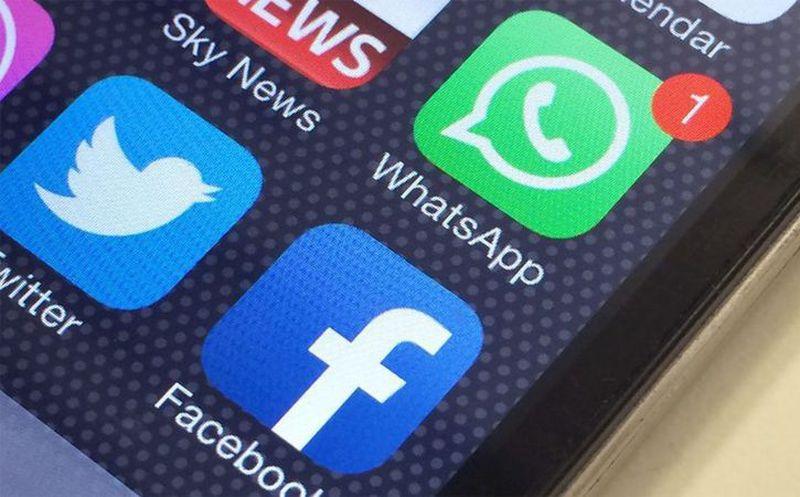 WhatsApp incluirá un buscador para 'emojis'