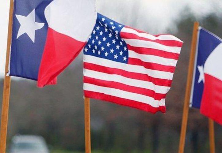 La idea de la secesión en Texas y otras entidades estadunidenses no es nueva. (lavoztx.com)