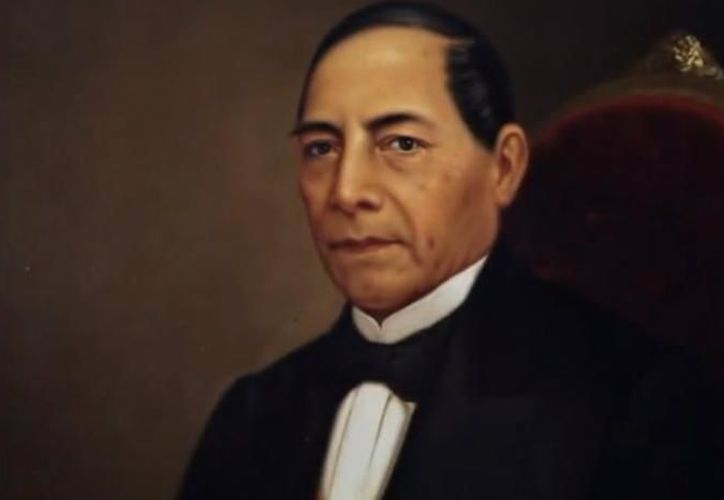 En Quintana Roo existe un municipio que se llama Benito Juárez. (Contexto/Internet)