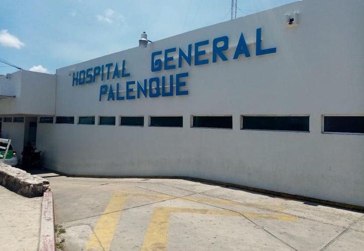 La Secretaria de Salud indicó que abrió una investigación debido al incumplimiento de protocolos. (Internet)