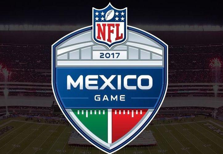 El duelo entre Raiders y Patriots, se llevará a cabo en noviembre. (Foto: Twitter)