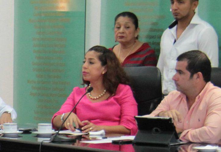 Benito Juárez es uno de los municipios que no registraron observaciones. (Archivo/SIPSE)