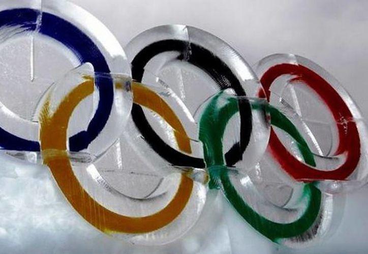 Desde 2010, Barcelona está tras los Juegos Olímpicos de Invierno. (Agencias)