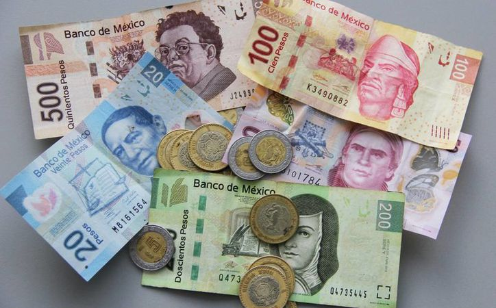 Las operaciones no reguladas de las sociedades financieras de objeto múltiple (Sofom) podrían dar lugar al lavado de dinero, según especialistas. (Archivo/Notimex)