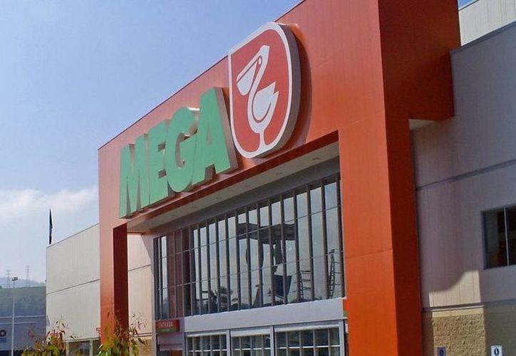 La nueva Comer, creada tras la división de Controladora Comercial Mexicana, inició este lunes su cotización en la Bolsa Mexicana de Valores (BMV). (Agencias)