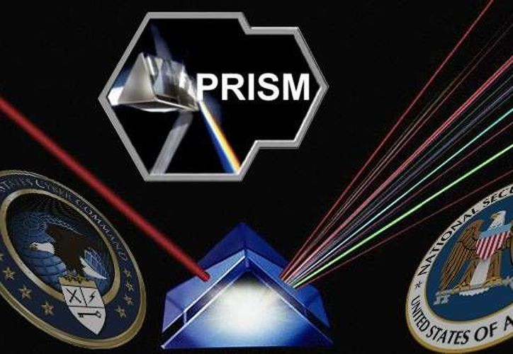 Algunos programas informáticos están bajo la lupa de la NSA. (Agencias)