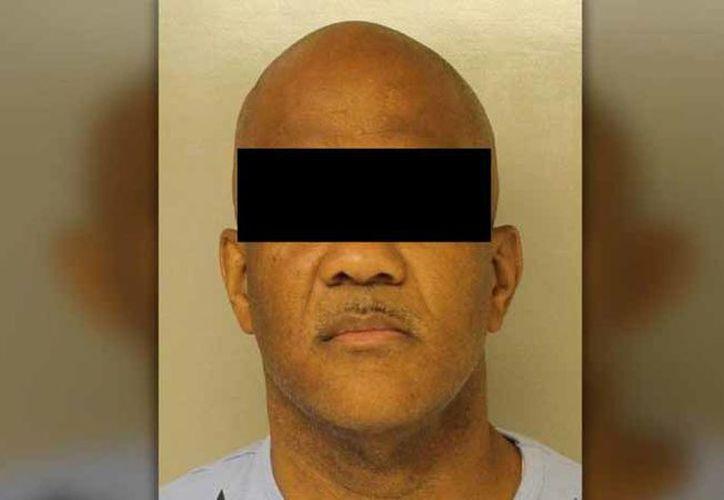 Solis se encontraba en libertad condicional tras pasar 18 años en prisión por atacar a una mujer que se negó a tener sexo con él. (RT)