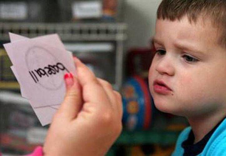 Entre niños autistas, casi una tercera parte de las madres tuvo inducción o aceleración de labor de parto. (autismoinfantil.org)