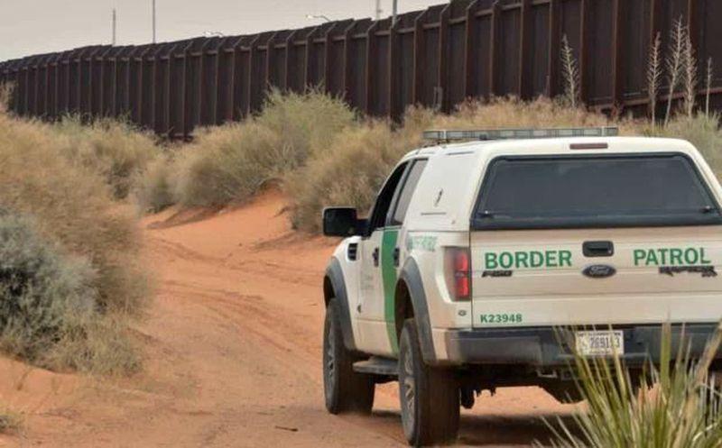 Arresto de madre inmigrante en National City se hace viral
