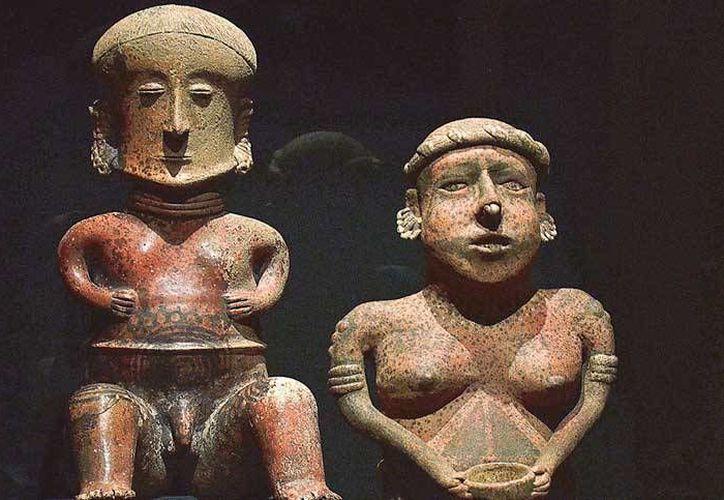 El Museo Maya será sede de la muestra de arte. (Alejandra Flores/SIPSE )