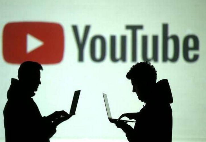 La multa es la mayor que la FTC ha impuesto hasta ahora a Google. Foto AP