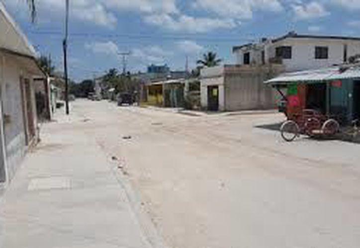 Se ejecutarán menos obras en el municipio de Benito Juárez. (Redacción)