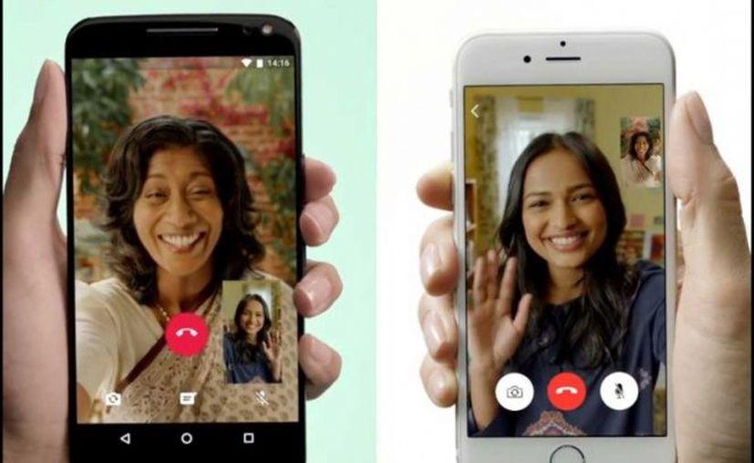 De acuerdo con Whatsapp, en lo que respecta a Android 2.3.7 e iOS 6 el servicio se mantendrá hasta el 1 de febrero de 2020. (Excélsior)