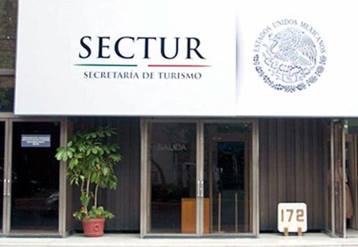 La Secretaría de Turismo ya comenzó con el proceso de descentralización, ordenada por el presidente de México, Andrés Manuel López Obrador. (Contexto)