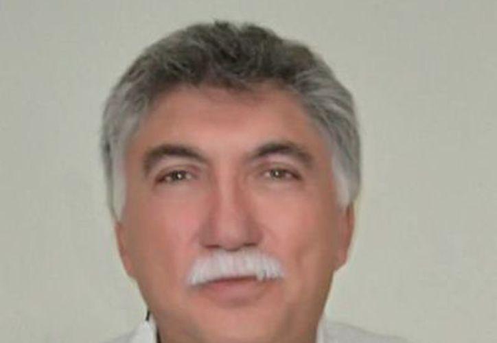 Juan Ortegón Pacheco informó que 294 personas superaron el problema de depresión.(Redacción/SIPSE)