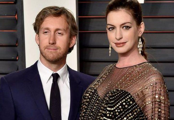 La pareja desea tener otro hijo en los próximos años. (Foto: Contexto/Internet)