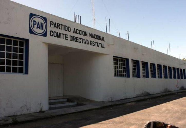 El Teqroo frena la alianza PAN-PRD; la decisión será impugnada por el PAN y el PRD. (Redacción/SIPSE)
