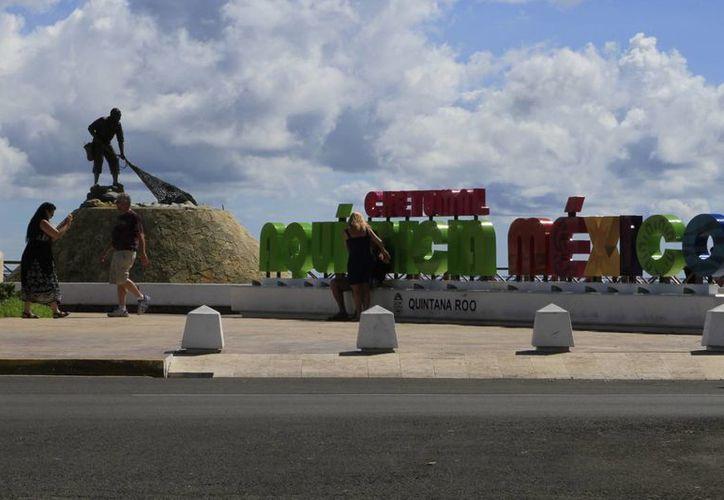 Municipios de Quintana Roo deberán rendir cuentas claras para continuar con recursos federales. (Ángel Castilla/SIPSE)