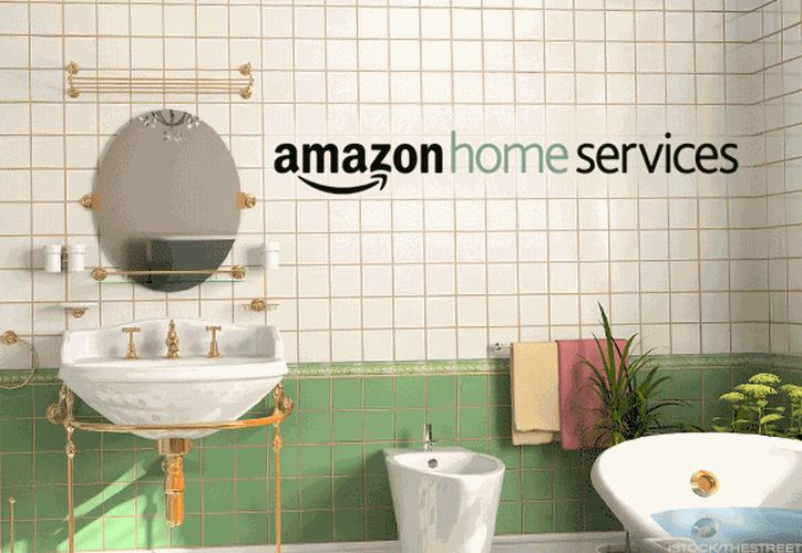 Actualmente Amazon está probando el programa en Seattle. (Amazon)