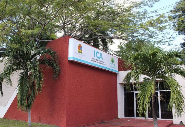 Los organiza el Instituto de Cultura y las Artes. (Joel Zamora/SIPSE)