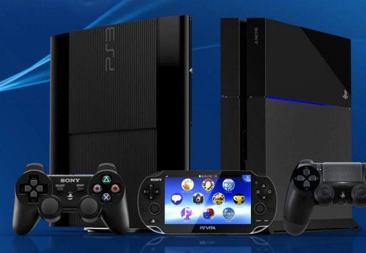 Sony señaló que muchos de sus jugadores ahora están en PlayStation 4. (PlayStation)