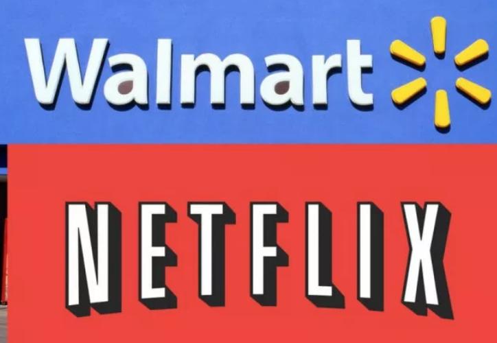 Actualmente Vudu es uno de los servicios de renta de películas en línea más importante de Estados Unidos. (Foto: Contexto/Internet)