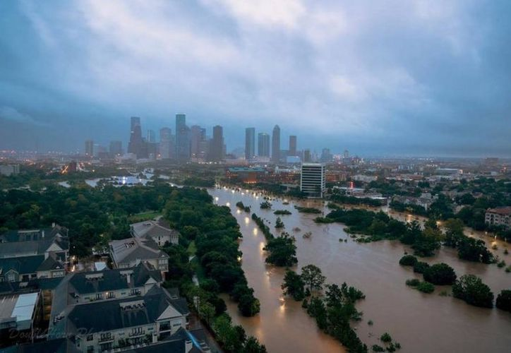 Autoridades prevén que la cifra siga aumentando, una vez que cesen las inundaciones. (Foto: Contexto/Internet).