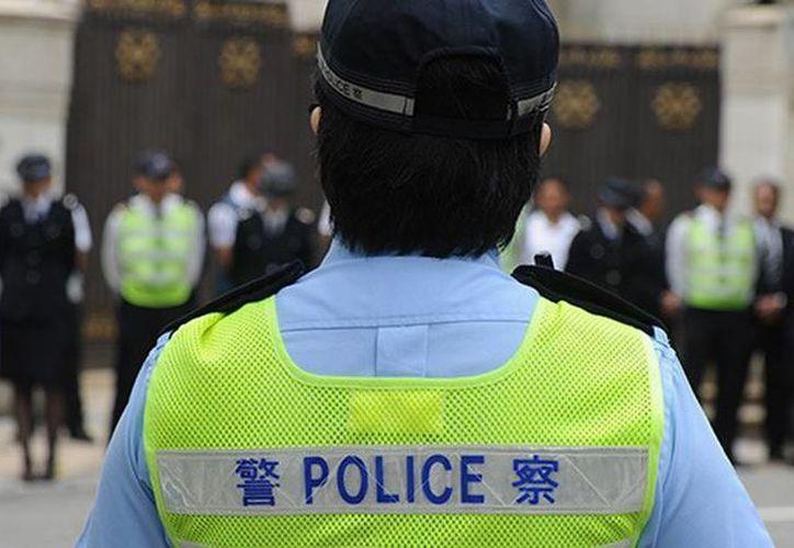 En años recientes en China han ocurrido varios incidentes de agresores irrumpiendo en escuelas para apuñalar a los pequeños. (starmedia.com)