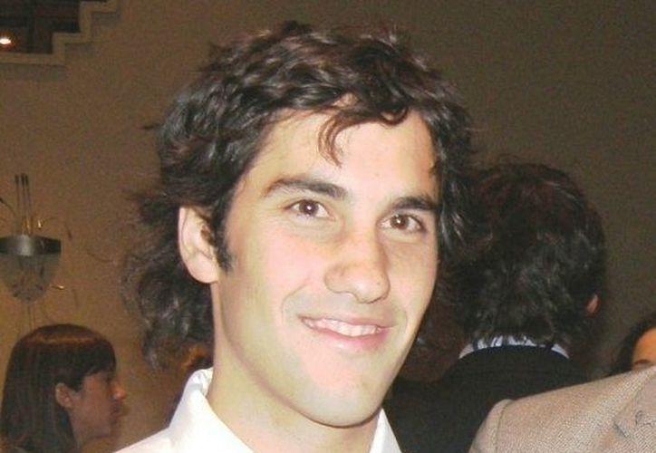 El hijo de Piñera conducía bajo los efectos del alcohol. (Internet)