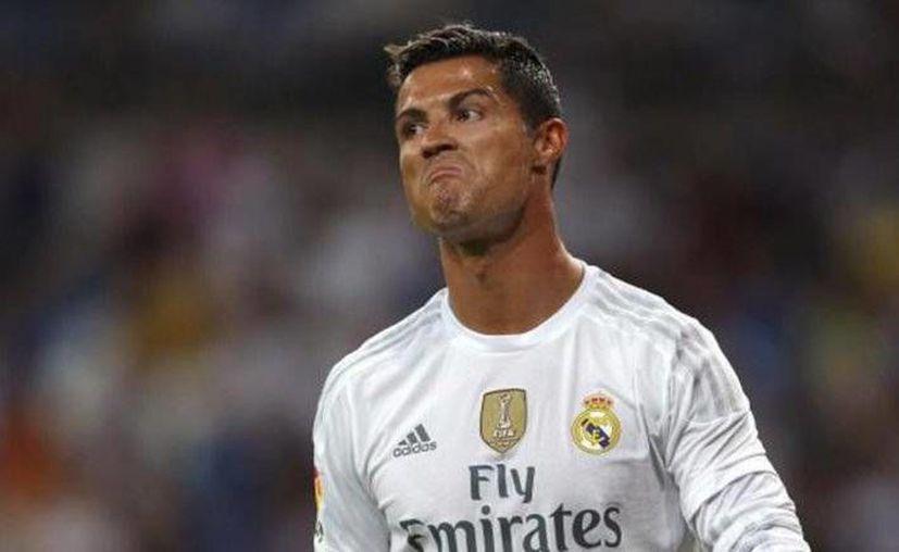El goleador del Real Madrid afirmó en una entrevista que si en un futuro saliera del Real Madrid estaría dispuesto a jugar incluso en ligas fuera de Europa, como en la MLS. (Archivo AP)