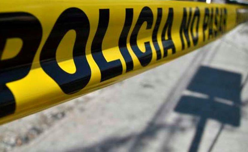 Tres asesinatos se han reportado en las últimas horas. (Acn)