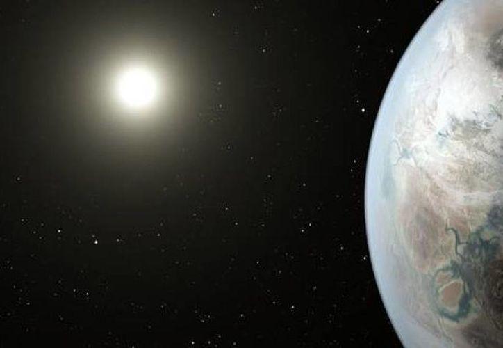 En total, 4.034 potenciales exoplanetas han sido detectados por Kepler. (Foto: Contexto/Internet)