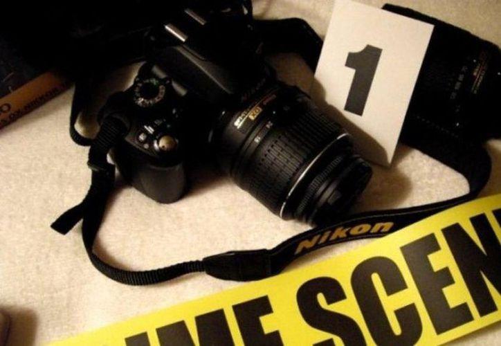 La impunidad no sólo pone en riesgo a los que ejercen la profesión de informar, sino que también construye la injusticia. (Foto: El Nuevo Diario)
