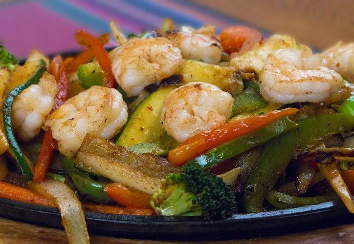 Estos alimentos contienen microplásticos, según la FAO
