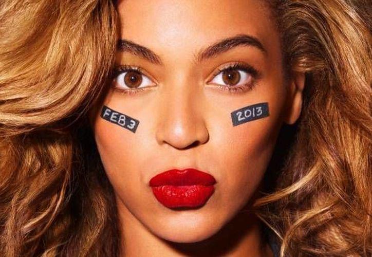 Los boletos de Beyonce para su próximo concierto en Inglaterra ya se agotaron. (Agencias/Archivo)