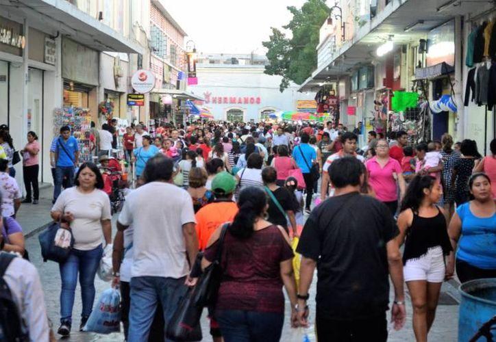 Yucatán tiene niveles de paz comparados con los de países europeos como Nueva Zelanda. (Imagen ilustrativa/ Milenio Novedades)