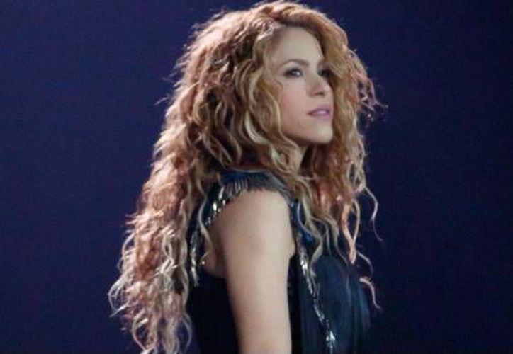 Hasta el momento la cantante no se ha manifestado al respecto. (SDP Noticias)