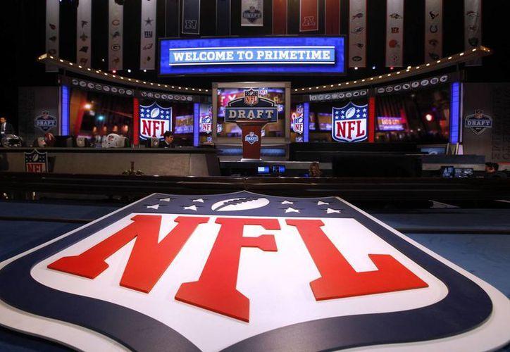 En cuanto a supuestas discriminaciones por orientación sexual, la NFL dijo que investigó y no encontró violaciones específicas. (Agencias)