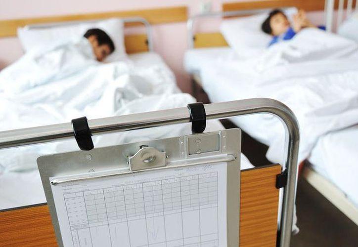 Los Centros de Control y Prevención de Enfermedades alertan sobre estos casos. (vanguardia.com)
