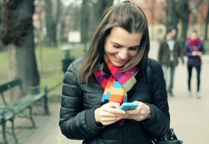 Estas apps son imperdibles para todas las mujeres que llevan una vida agitada. (Foto: Contexto/Internet)