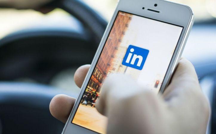 Esta será la primera vez que LinkedIn incluya videos nativos como parte de sus funcionalidades. (Info Technology)